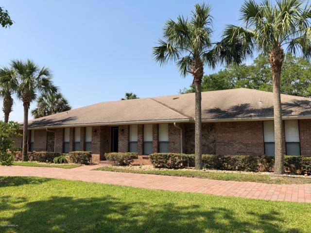 5200 Riverton Rd, Jacksonville, FL 32277 (MLS #937420) :: EXIT Real Estate Gallery