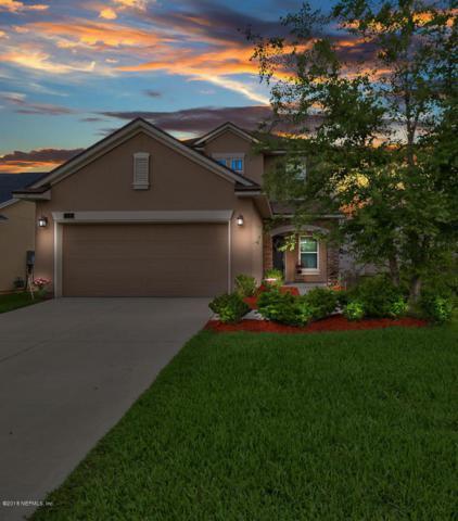 52 Carlson Ct, Ponte Vedra, FL 32081 (MLS #938514) :: The Hanley Home Team