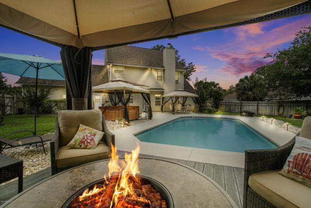 4080 Cap Lock Ct, Middleburg, FL 32068 (MLS #939386) :: EXIT Real Estate Gallery