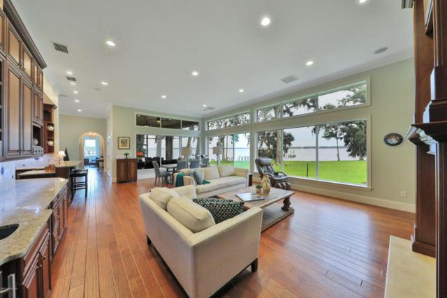 1181 Osprey Nest Point, Orange Park, FL 32073 (MLS #939532) :: EXIT Real Estate Gallery