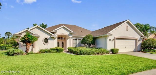 3716 Golden Reeds Ln, Jacksonville, FL 32224 (MLS #939763) :: The Hanley Home Team