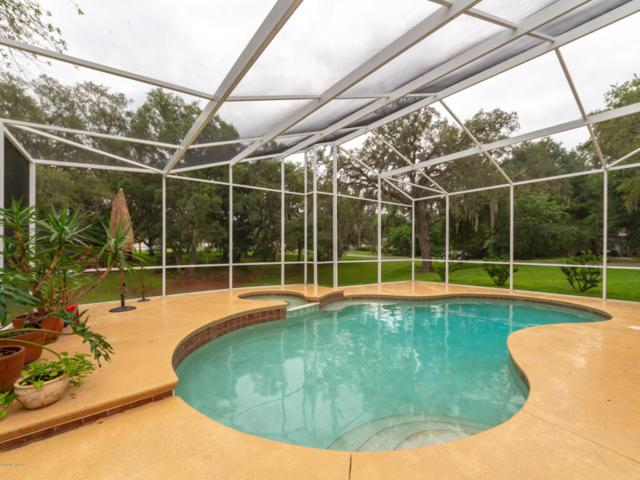 620 Hebron Ave, Keystone Heights, FL 32656 (MLS #939977) :: EXIT Real Estate Gallery