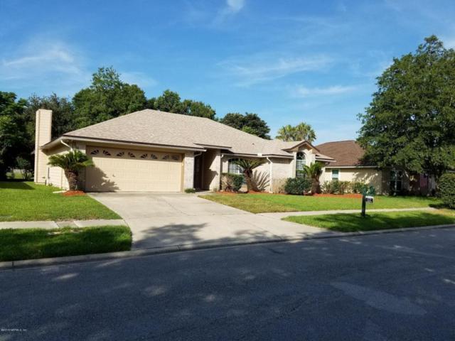 13042 Rocky River Rd N, Jacksonville, FL 32224 (MLS #940450) :: EXIT Real Estate Gallery