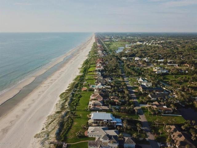 4129 Duval Dr, Jacksonville Beach, FL 32250 (MLS #940493) :: St. Augustine Realty