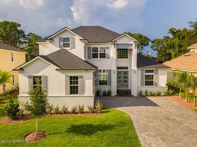 12459 Old Warson Ct, Jacksonville, FL 32225 (MLS #940723) :: St. Augustine Realty