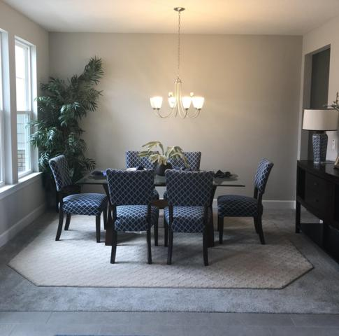 312 Silver Sage Ln, St Augustine, FL 32095 (MLS #941523) :: Ancient City Real Estate