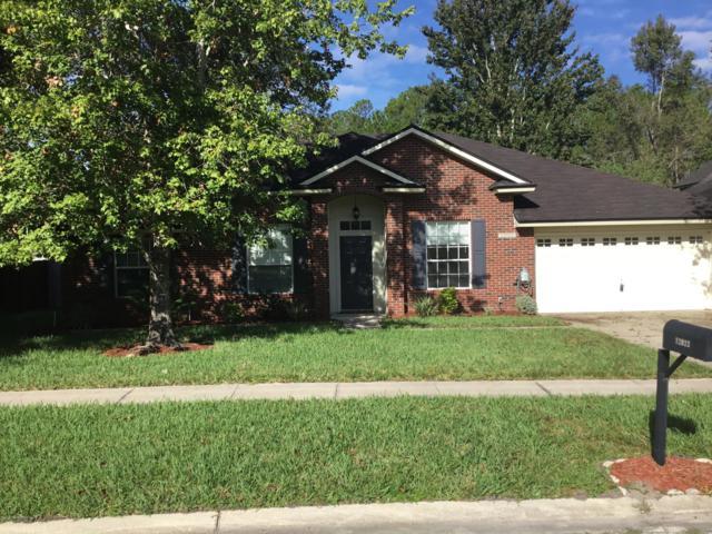 12022 London Lake Dr, Jacksonville, FL 32258 (MLS #941623) :: Pepine Realty