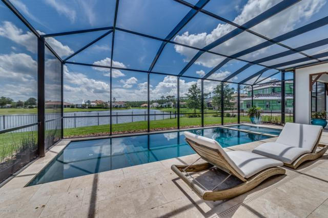 5154 Wilton Walk Dr, Jacksonville, FL 32224 (MLS #942168) :: EXIT Real Estate Gallery