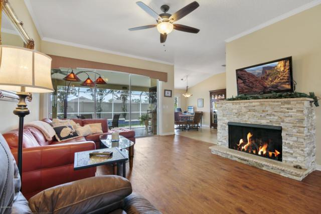 948 Windward Way, St Augustine, FL 32080 (MLS #943937) :: Ancient City Real Estate