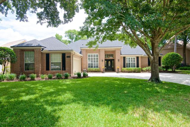 4049 Jebb Island Cir W, Jacksonville, FL 32224 (MLS #944336) :: The Hanley Home Team