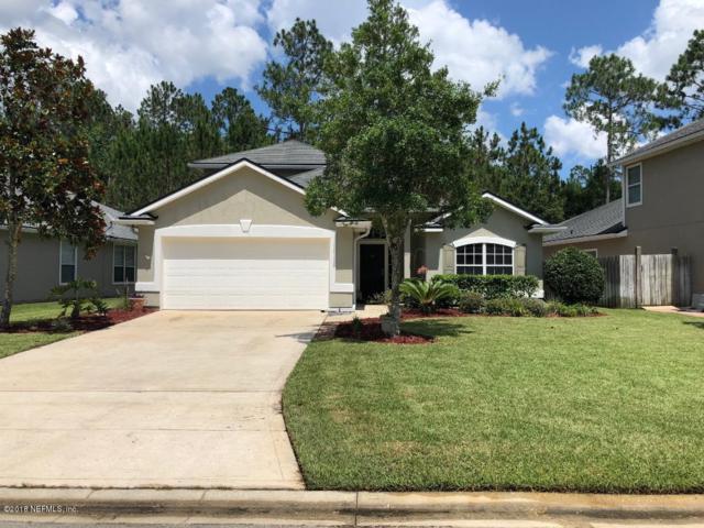 2040 N Cranbrook Ave, St Augustine, FL 32092 (MLS #944342) :: Florida Homes Realty & Mortgage