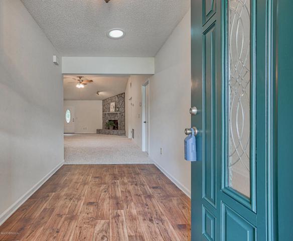 5363 Scattered Oaks Ct, Jacksonville, FL 32258 (MLS #945940) :: Memory Hopkins Real Estate