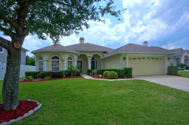 4544 Shiloh Mill Blvd, Jacksonville, FL 32246 (MLS #946875) :: EXIT Real Estate Gallery