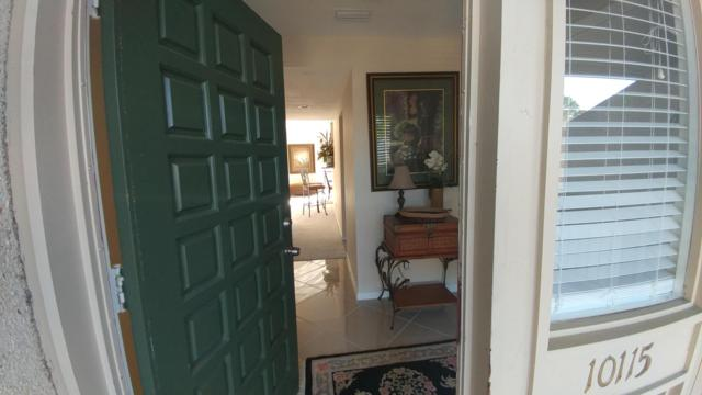 10115 Leisure Ln #8, Jacksonville, FL 32256 (MLS #946925) :: EXIT Real Estate Gallery