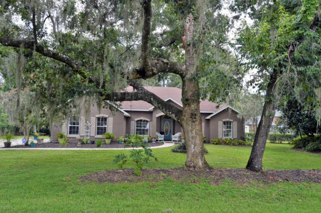 2604 Lundy Rd, Palatka, FL 32177 (MLS #947078) :: EXIT Real Estate Gallery