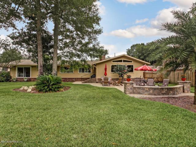 8356 Royalwood Dr, Jacksonville, FL 32256 (MLS #947110) :: EXIT Real Estate Gallery
