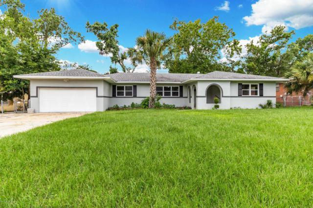 1016 Las Robida Dr, Jacksonville, FL 32211 (MLS #947489) :: Berkshire Hathaway HomeServices Chaplin Williams Realty