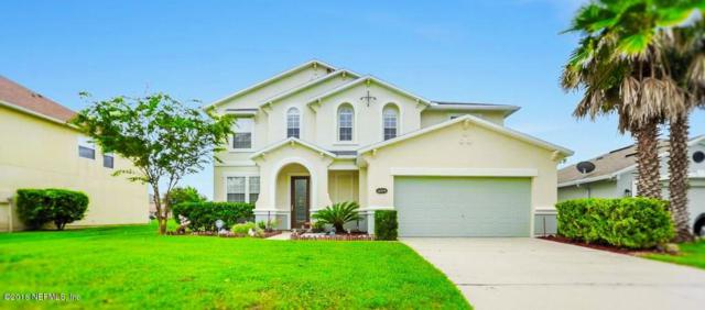 4009 Cedar Bluff Ln, Jacksonville, FL 32226 (MLS #948837) :: EXIT Real Estate Gallery