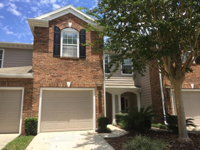 11298 Campfield Cir, Jacksonville, FL 32256 (MLS #949497) :: EXIT Real Estate Gallery
