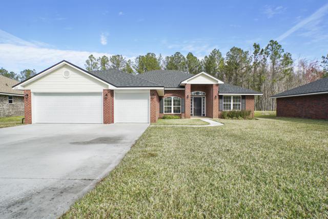 9519 Garden St, Jacksonville, FL 32219 (MLS #949904) :: EXIT Real Estate Gallery