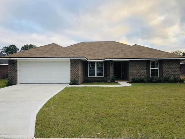 2042 Jomil Ct, Jacksonville, FL 32218 (MLS #950323) :: Ancient City Real Estate