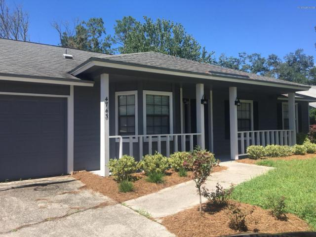 4743 Southern Pacific Dr, Jacksonville, FL 32257 (MLS #950489) :: EXIT Real Estate Gallery