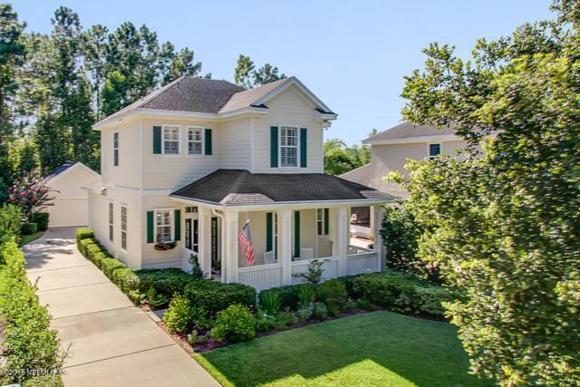 7910 Joshua Tree Ln, Jacksonville, FL 32256 (MLS #951030) :: EXIT Real Estate Gallery