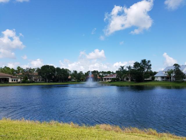 5239 Tallulah Lake Ct, Jacksonville, FL 32224 (MLS #951907) :: EXIT Real Estate Gallery
