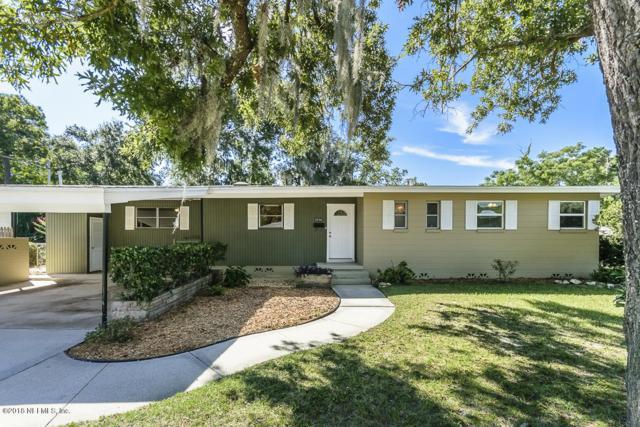 5550 Darlow Ave, Jacksonville, FL 32277 (MLS #952167) :: EXIT Real Estate Gallery