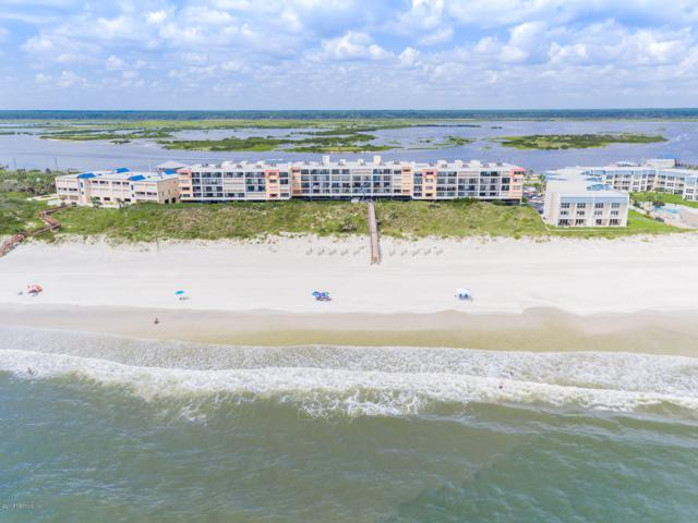 7780 A1a S #111, St Augustine, FL 32080 (MLS #952819) :: Young & Volen | Ponte Vedra Club Realty