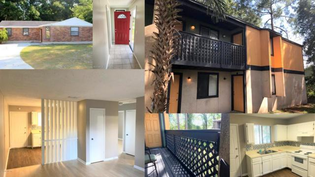 5123 Westchase-Portfolio Ct, Jacksonville, FL 32210 (MLS #953348) :: EXIT Real Estate Gallery