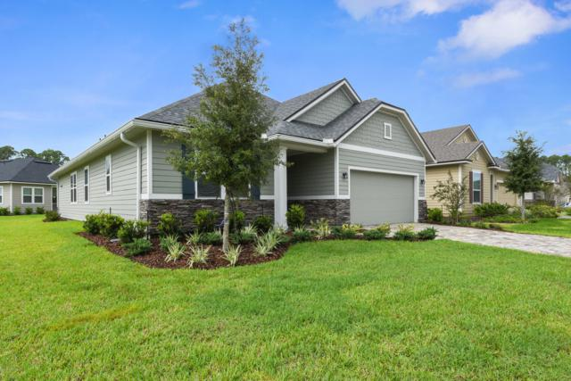 11 Quartz Pl, St Augustine, FL 32086 (MLS #953913) :: EXIT Real Estate Gallery
