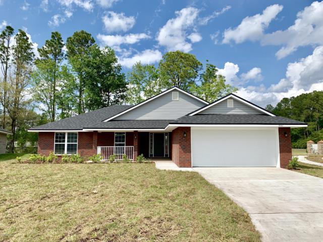 9161 Zain Michael Ct, Jacksonville, FL 32222 (MLS #956835) :: Noah Bailey Real Estate Group