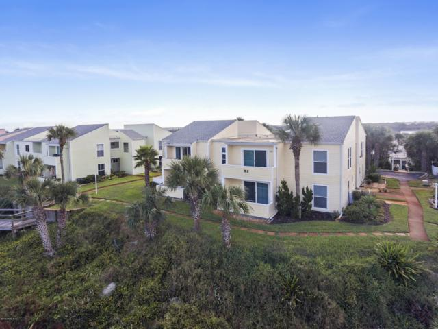 6300 A1a B23th, St Augustine, FL 32080 (MLS #958474) :: Summit Realty Partners, LLC