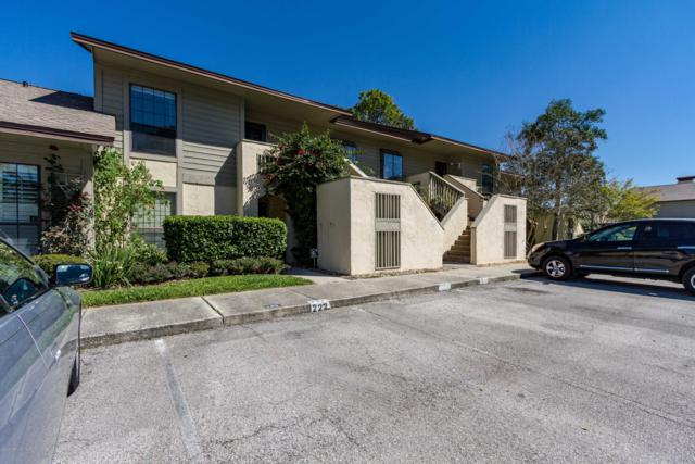 223 Cranes Lake Dr, Ponte Vedra Beach, FL 32082 (MLS #958804) :: Ponte Vedra Club Realty | Kathleen Floryan