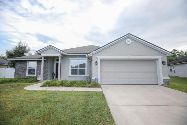 15769 Twin Creek Dr, Jacksonville, FL 32218 (MLS #959832) :: EXIT Real Estate Gallery
