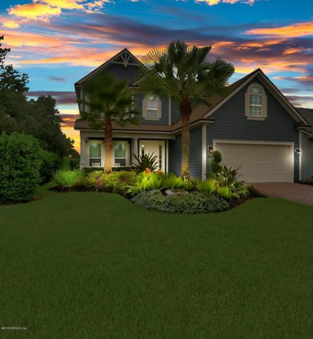 172 Cape May Ave, Ponte Vedra, FL 32081 (MLS #960610) :: The Hanley Home Team