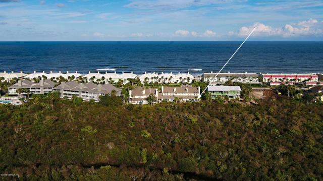 650 Ponte Vedra Blvd A, Ponte Vedra Beach, FL 32082 (MLS #963001) :: Florida Homes Realty & Mortgage