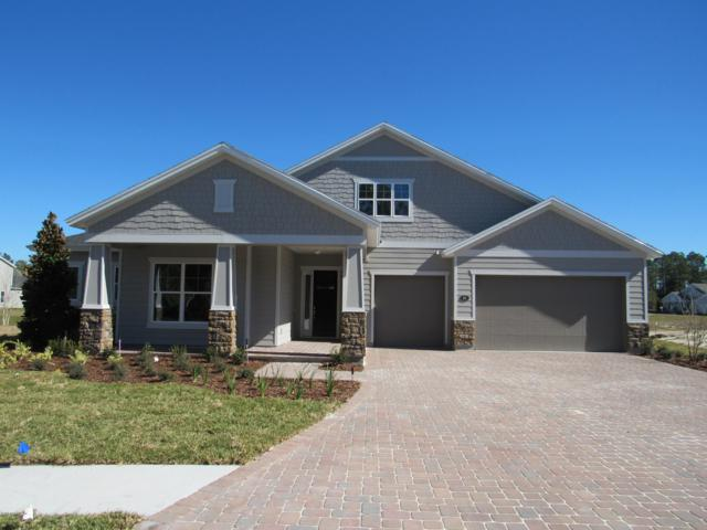 84 Stone Creek Cir, St Johns, FL 32259 (MLS #964523) :: Ponte Vedra Club Realty | Kathleen Floryan