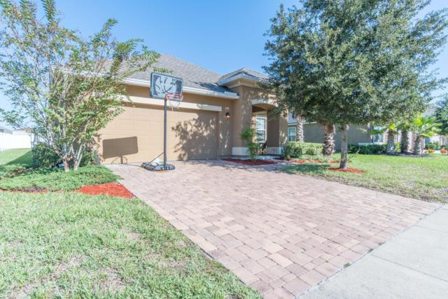 145 Bradford Lake Cir, Jacksonville, FL 32218 (MLS #964890) :: Home Sweet Home Realty of Northeast Florida