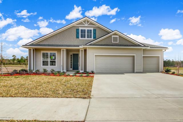 4343 Cherry Lake Ln, Middleburg, FL 32068 (MLS #968648) :: EXIT Real Estate Gallery