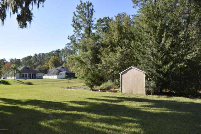 11810 Magnolia Falls Dr, Jacksonville, FL 32258 (MLS #969057) :: The Hanley Home Team