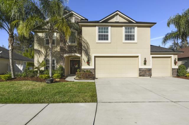4981 Lindion Ct, Jacksonville, FL 32257 (MLS #971085) :: Florida Homes Realty & Mortgage