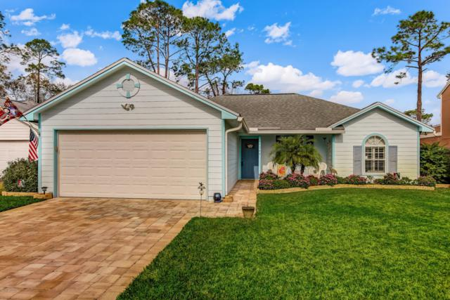 14269 Portulaca Ave S, Jacksonville, FL 32224 (MLS #971907) :: Florida Homes Realty & Mortgage