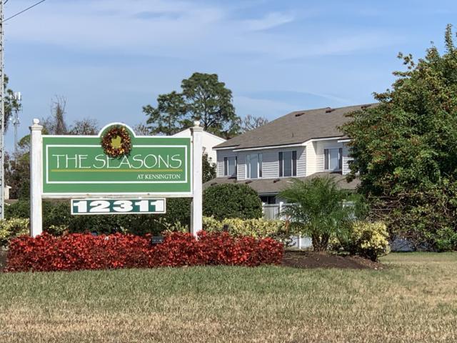 12311 Kensington Lakes Dr #1103, Jacksonville, FL 32246 (MLS #972268) :: Florida Homes Realty & Mortgage
