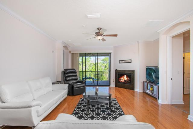 200 Paseo Terraza #401, St Augustine, FL 32095 (MLS #973335) :: EXIT Real Estate Gallery