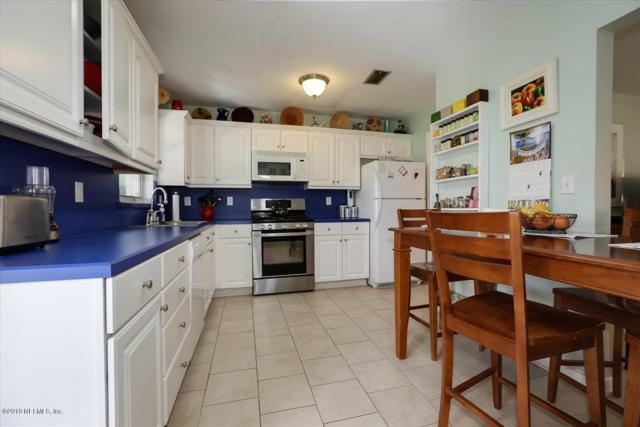 904 15TH Ave N, Jacksonville Beach, FL 32250 (MLS #974055) :: The Hanley Home Team