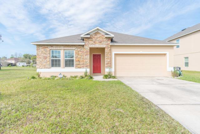 9050 Leicestershire Ct, Jacksonville, FL 32219 (MLS #974835) :: EXIT Real Estate Gallery