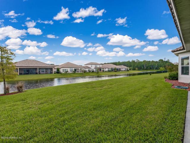2995 Danube Ct, Jacksonville, FL 32246 (MLS #975779) :: Ponte Vedra Club Realty   Kathleen Floryan