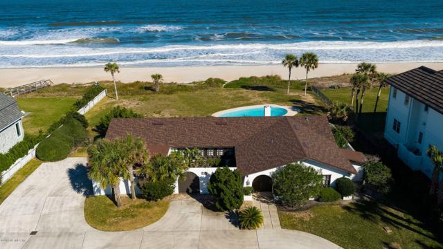 725 Ponte Vedra Blvd, Ponte Vedra Beach, FL 32082 (MLS #976120) :: Ponte Vedra Club Realty | Kathleen Floryan